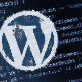 cours cms wordpress perpignan formation wordpress site internet perpignan