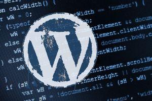 Création site web wordpress-code-image