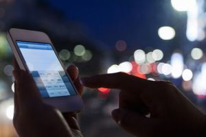 Formation informatique mobile SMARTPHONE-NIGHT-facebook