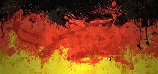 cours langue allemand perpignan formation allemand perpignan