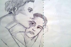 cours dessin peinture perpignan