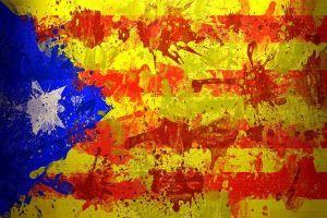 ecole catalan perpignan formation catalan perpignan