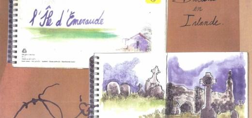 cours dessin perpignan formation dessin peinture perpignan
