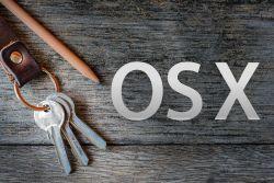 Formation Mac OSX Perpignan