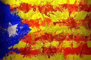 stage-catalan-barcelone