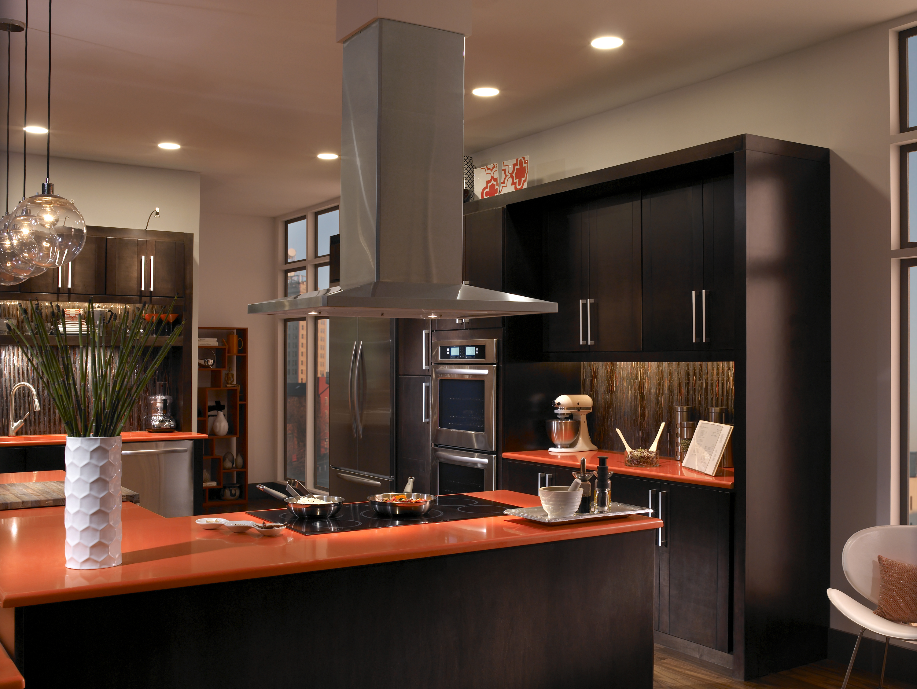 COURTENAY APPLIANCES The Upper Vancouver Island Luxury Appliance Showroom 250 334 3666