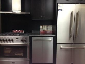 AGA Kitchen Suite