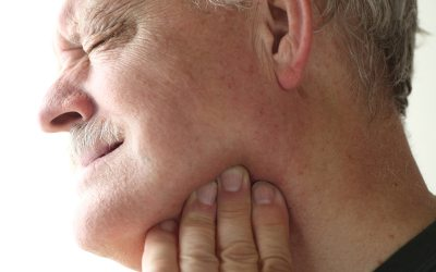 4 Questions about TMD/TMJ