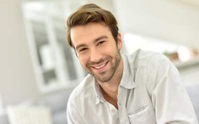 5 Reasons To Choose Dental Implants
