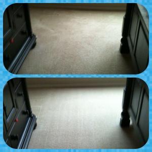 BandAcarpet