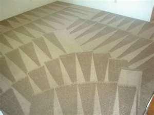 clean carpet is possible at Courteous Carpet Care