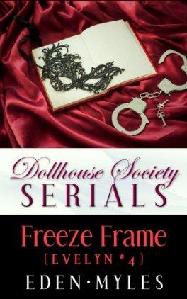 freeze_frame_website