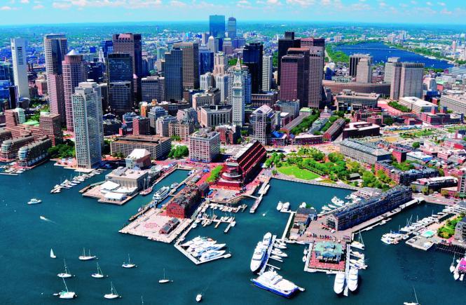 Courtesy: Bostonusa.com