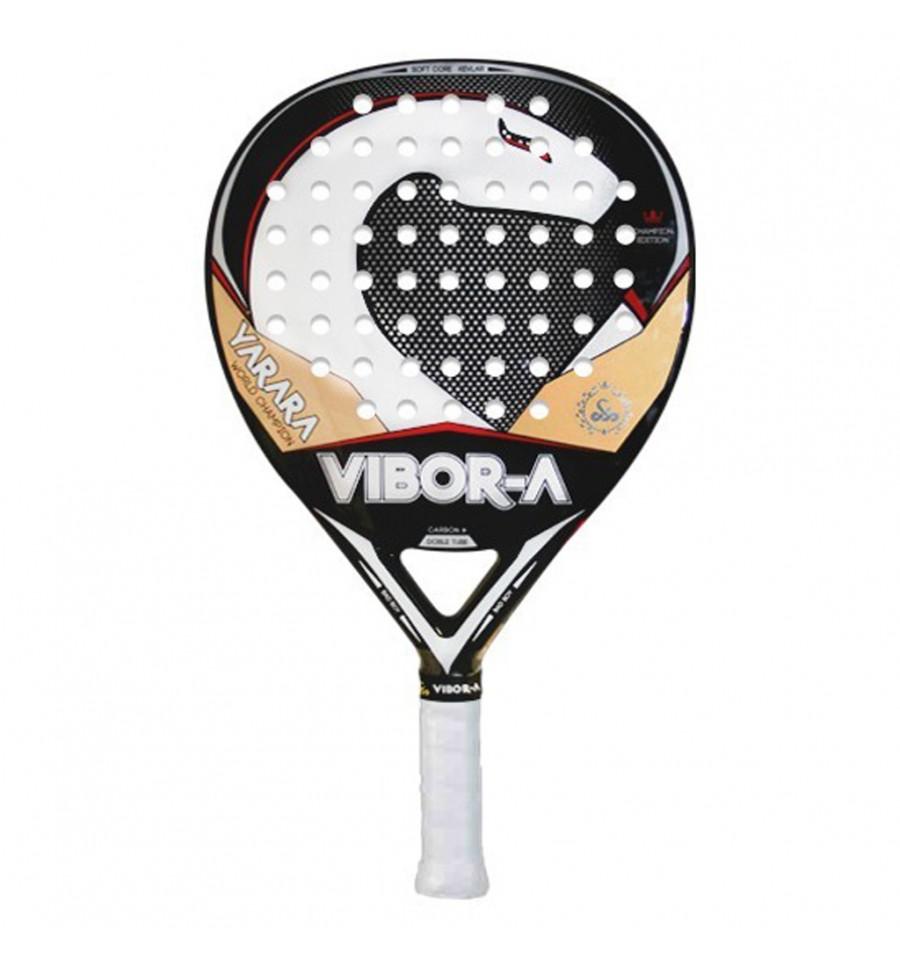 vibora-yarara-world-championship-2014