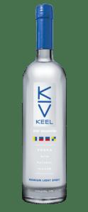 Keel_Bottle_Hero-e1423167774151