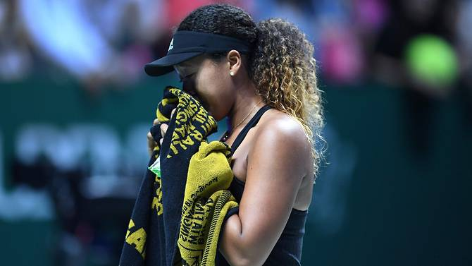naomi-osaka-defeat-at-wta-finals-singapore.jpg