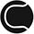 CG_Soiree_Logo.jpg