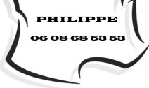 contact Philippe courtierautosudouest.fr