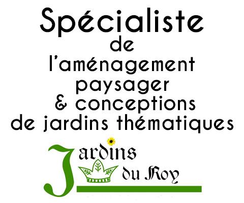 Services-Conseils