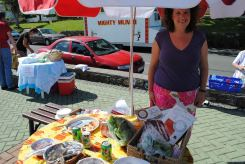 Country Market 14