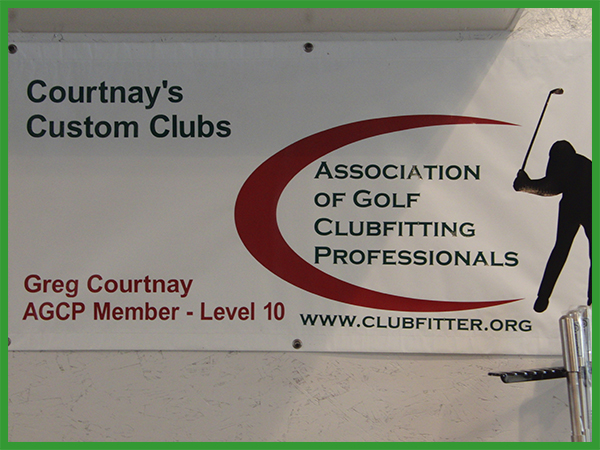 courtnays-custom-clubs
