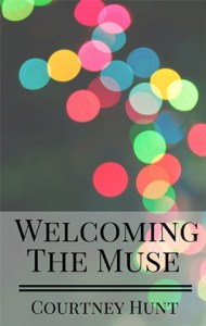 Welcoming the Muse