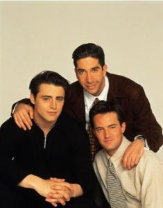 Chandler-Ross-and-Joey-friends-2822190-376-478