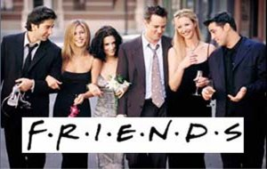 friends-friends-32591545-600-381