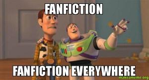 fanfiction-fanfiction-everywhere_zpscef51164