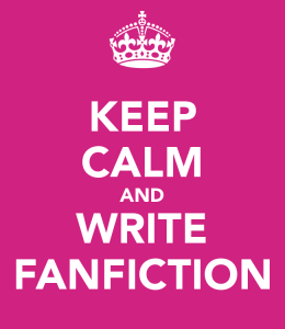 keep-calm-and-write-fanfiction-3