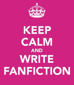 keep-calm-and-write-fanfiction-3