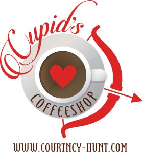 CourtneyHunt_CupidsCoffeeshop_Logo2-2