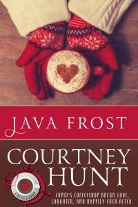CourtneyHunt_JavaFrost800