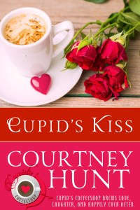 CourtneyHunt_CupidsKiss.800