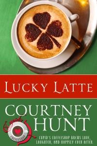 CourtneyHunt_LuckyLatte.800