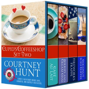 CourtneyHunt_CupidsCoffeeshopSetTwo3D_2500px