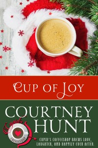 CourtneyHunt_CupofJoy.800