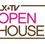 Open House NYC: Tween Girl Bedroom