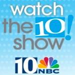 NBC Philadelphia | Last Minute Holiday Gifts