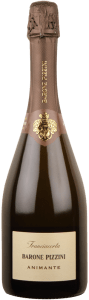 Barone Pizzini Animante Brut
