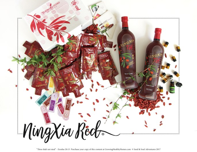 24A - NingXia Red 1 of 2.jpg