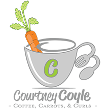 https://i2.wp.com/courtneycoyle.com/wp-content/uploads/2018/03/CourtneyConnell_Logo_215x215.png?fit=215%2C215