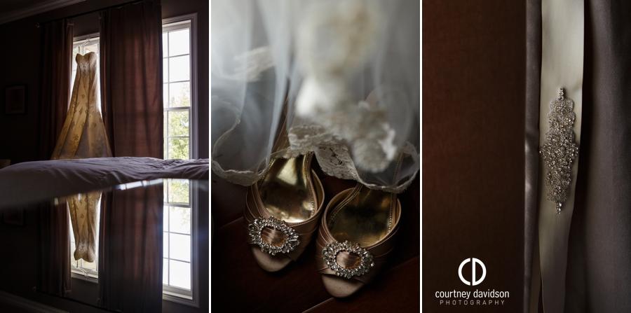 Colleen + Bennett Wedding-25