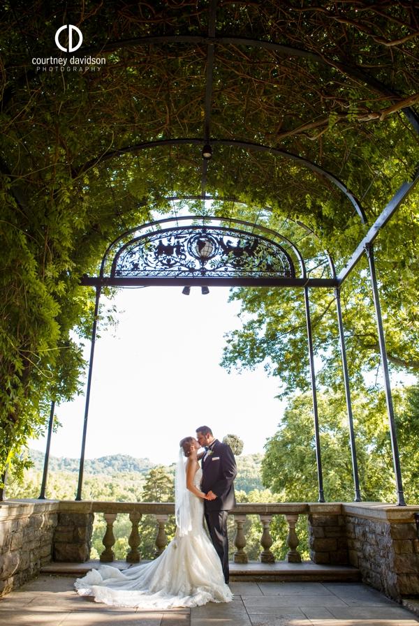 Colleen + Bennett Wedding-26