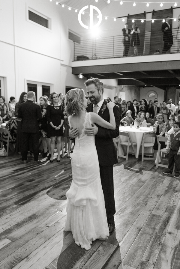 The Cordelle Wedding, Nashville Wedding Photographer