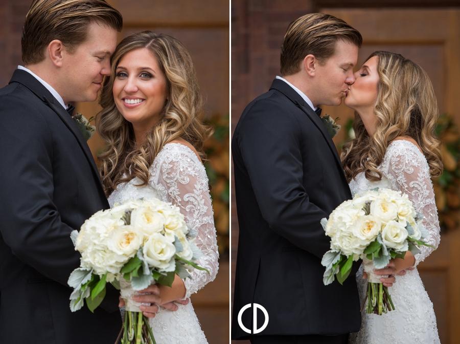 Murfreesboro-Wedding-Photographer_02