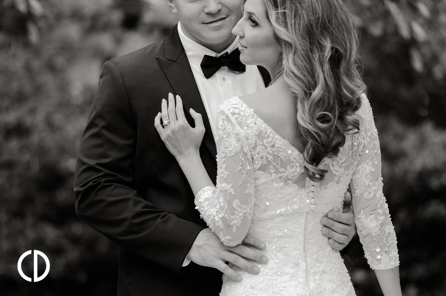 Murfreesboro-Wedding-Photographer_03