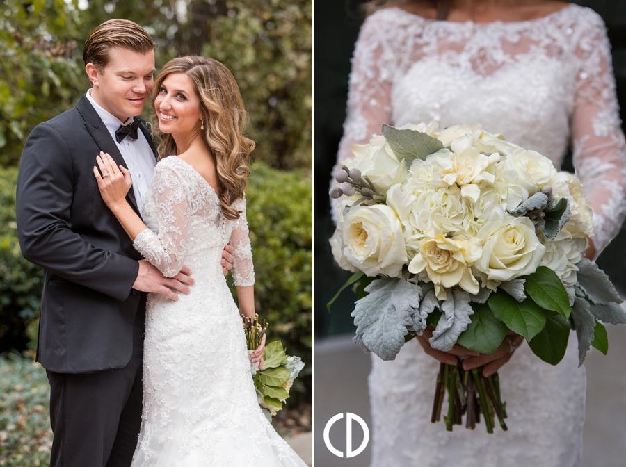 Murfreesboro-Wedding-Photographer_04