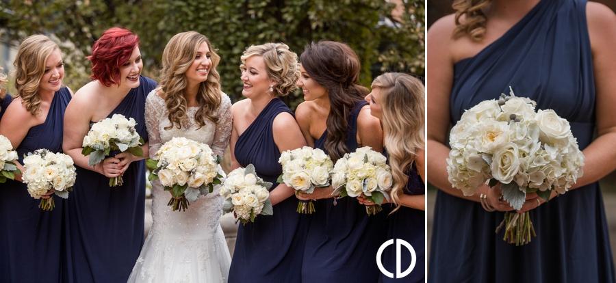 Murfreesboro-Wedding-Photographer_05