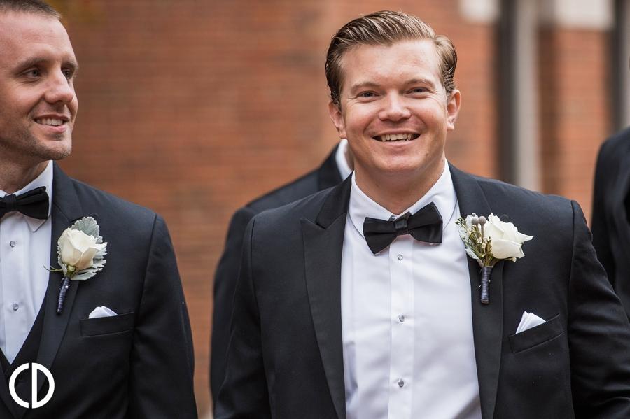 Murfreesboro-Wedding-Photographer_06